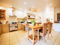 French property for sale in BEYNAC ET CAZENAC, Dordogne - €2,280,500 - photo 5
