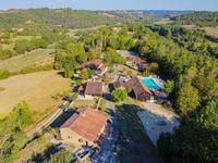 Commerce à vendre à MONPAZIER en Dordogne - photo 10