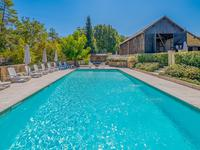 French property for sale in MONPAZIER, Dordogne - €2,280,500 - photo 1