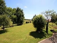 French property for sale in ROUZEDE, Charente - €302,000 - photo 7