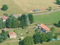 French property for sale in ROUZEDE, Charente - €302,000 - photo 10