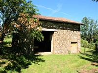 French property for sale in ROUZEDE, Charente - €304,950 - photo 9