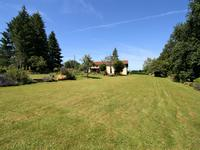 French property for sale in ROUZEDE, Charente - €304,950 - photo 10