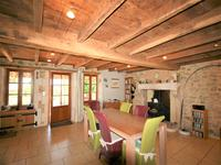 French property for sale in ROUZEDE, Charente - €302,000 - photo 3