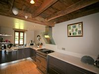 French property for sale in ROUZEDE, Charente - €302,000 - photo 4