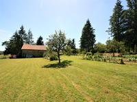 French property for sale in ROUZEDE, Charente - €304,950 - photo 7