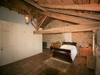 French property for sale in ROUZEDE, Charente - €304,950 - photo 5