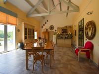 French property for sale in STE ORSE, Dordogne - €760,000 - photo 3
