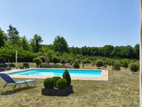 French property, houses and homes for sale inSTE ORSEDordogne Aquitaine