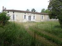 French property for sale in SAINTES, Charente Maritime - €646,600 - photo 1