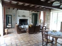 French property for sale in SAINTES, Charente Maritime - €646,600 - photo 4
