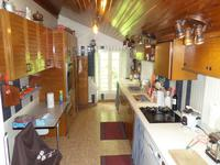 French property for sale in SAINTES, Charente Maritime - €646,600 - photo 6