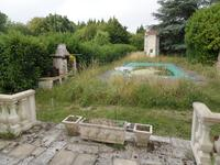 French property for sale in SAINTES, Charente Maritime - €646,600 - photo 3