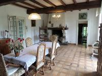 French property for sale in SAINTES, Charente Maritime - €646,600 - photo 5