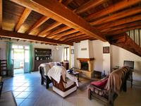 French property for sale in CHEF BOUTONNE, Deux Sevres - €189,000 - photo 3