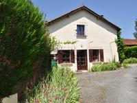 French property, houses and homes for sale inLEGUILLAC DE CERCLESDordogne Aquitaine