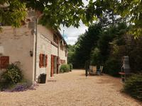 French property for sale in ST SAUD LACOUSSIERE, Dordogne - €460,000 - photo 3