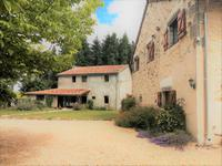 French property for sale in ST SAUD LACOUSSIERE, Dordogne - €460,000 - photo 2