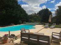 French property for sale in ST SAUD LACOUSSIERE, Dordogne - €460,000 - photo 4