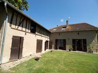 French property for sale in ST MONT, Gers - €249,000 - photo 2