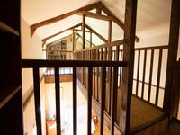 French property for sale in ST MONT, Gers - €249,000 - photo 9