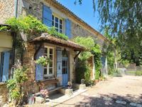 maison à vendre à SAVIGNAC DE NONTRON, Dordogne, Aquitaine, avec Leggett Immobilier