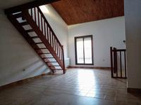 French property, houses and homes for sale inRIVESALTESPyrenees_Orientales Languedoc_Roussillon
