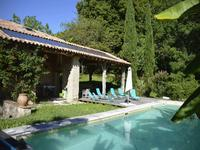 French property for sale in TOMBEBOEUF, Lot et Garonne - €351,920 - photo 10