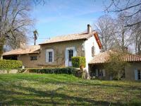 French property for sale in TOMBEBOEUF, Lot et Garonne - €351,920 - photo 3