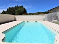 French property for sale in ST ASTIER, Dordogne - €240,750 - photo 4