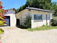 French property for sale in ST ASTIER, Dordogne - €240,750 - photo 2