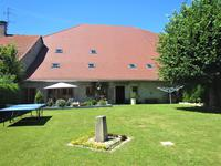 houses and homes for sale inVIRYHaute_Savoie French_Alps