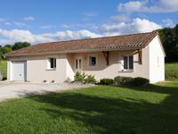 French property, houses and homes for sale inMENSIGNACDordogne Aquitaine
