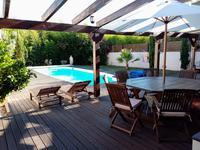 maison à vendre à TORREILLES, Pyrenees_Orientales, Languedoc_Roussillon, avec Leggett Immobilier