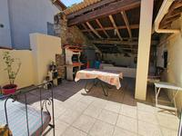 French property for sale in ABZAC, Charente - €84,700 - photo 9