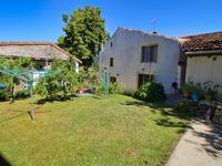 French property for sale in ABZAC, Charente - €84,700 - photo 10