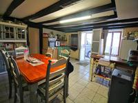 French property for sale in ABZAC, Charente - €84,700 - photo 3