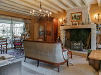 French property for sale in MONTRICHARD, Loir et Cher - €699,600 - photo 4