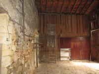 French property for sale in ST FRONT DE PRADOUX, Dordogne - €77,000 - photo 10