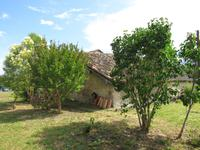 French property for sale in ST FRONT DE PRADOUX, Dordogne - €77,000 - photo 1