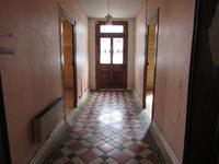 French property for sale in ST FRONT DE PRADOUX, Dordogne - €77,000 - photo 3