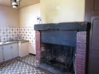 French property for sale in ST FRONT DE PRADOUX, Dordogne - €77,000 - photo 4
