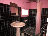 French property for sale in ST FRONT DE PRADOUX, Dordogne - €77,000 - photo 9