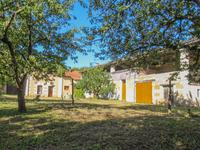 French property for sale in ANGLIERS, Vienne - €132,000 - photo 2