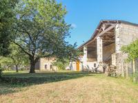 French property for sale in ANGLIERS, Vienne - €132,000 - photo 3