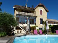 French property for sale in STE FOY LA GRANDE, Gironde - €371,000 - photo 2