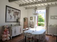 French property for sale in STE FOY LA GRANDE, Gironde - €371,000 - photo 4