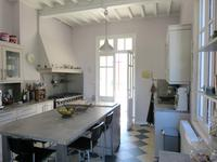 French property for sale in STE FOY LA GRANDE, Gironde - €371,000 - photo 6