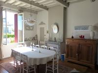 French property for sale in STE FOY LA GRANDE, Gironde - €371,000 - photo 5
