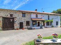 houses and homes for sale inSAULGONDCharente Poitou_Charentes